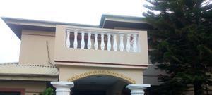 9 bedroom House for sale Ashi Basorun Ibadan Oyo