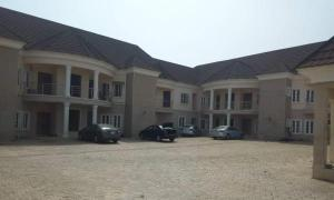 3 bedroom Flat / Apartment for rent Behind Winners Chapel Kubwa Abuja