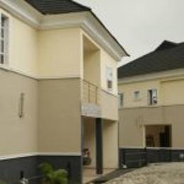 Residential Land Land for sale NO. 2 River valley estate River valley estate Ojodu Lagos