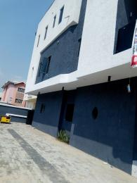 5 bedroom Mini flat Flat / Apartment for sale   Ikate Lekki Lagos