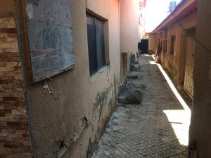Hotel/Guest House Commercial Property for rent 51/53 3rd Avenue Gwarinpa Gwarinpa Abuja