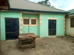 1 bedroom mini flat  Shop Commercial Property for rent Lugbe Abuja