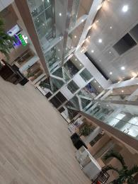Shop in a Mall Commercial Property for rent SHOPRITE Road Osapa london Lekki Lagos