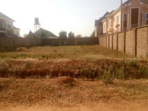 Land for sale NBTE quarters Barnawa; Kaduna South Kaduna - 0