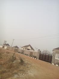 Residential Land Land for sale opposite indomie company Kaduna South Kaduna