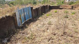 Residential Land Land for sale Apo Resettlement Estate Apo Abuja