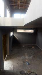 1 bedroom mini flat  Office Space Commercial Property for rent Apteach Estate Sangotedo Ajah Lagos