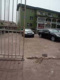 Office Space Commercial Property for rent Ogui Road Enugu Enugu