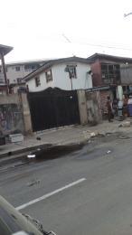 House for sale Shomolu Shomolu Shomolu Lagos