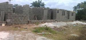 House for sale Port Harcourt, Rivers, Rivers Port Harcourt Rivers - 0