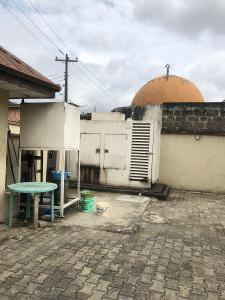 2 bedroom Flat / Apartment for sale Medina Gbagada Lagos