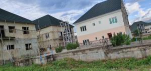 Residential Land Land for sale River park estate Lugbe Abuja