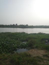 Commercial Land Land for sale Majidun Ikorodu Lagos Ikorodu Ikorodu Lagos