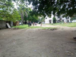 Land for sale  Off Alfred Rewane Road, Ikoyi-Lagos Lekki Phase 1 Lekki Lagos
