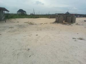 Residential Land Land for sale Beside Golf Estate  Trans Amadi Port Harcourt Rivers