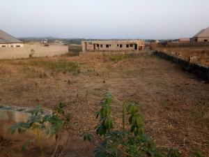 6 bedroom Residential Land Land for sale Tunga maje Gwagwalada Abuja