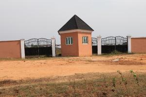 Mixed   Use Land Land for sale In the Free Trade Zone near Dangote Refinery and Seaport  Free Trade Zone Ibeju-Lekki Lagos