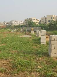 Serviced Residential Land Land for sale Omole phase 2 Omole phase 2 Ojodu Lagos