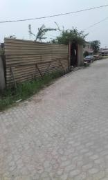 Mixed   Use Land Land for sale mende estate  Mende Maryland Lagos