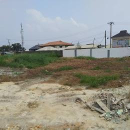 Residential Land Land for sale at Genesis Court Badore Ajah Lagos