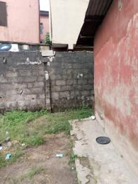 Land for sale Orile Iganmu Badagry Lagos