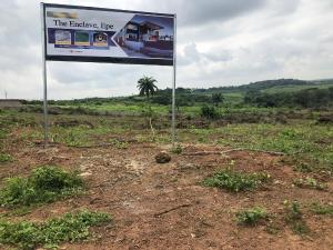 Residential Land Land for sale Alaro City Epe Road Epe Lagos