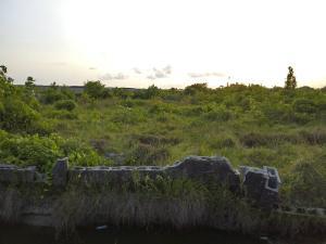 Residential Land Land for sale - Ogombo Ajah Lagos