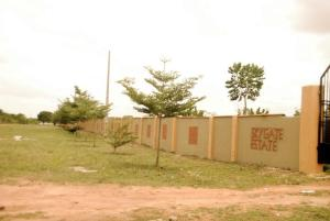 Land for sale University of Ibadan Moniya Ibadan Oyo