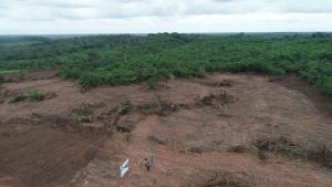 Mixed   Use Land Land for sale Ilara Epe Epe Road Epe Lagos