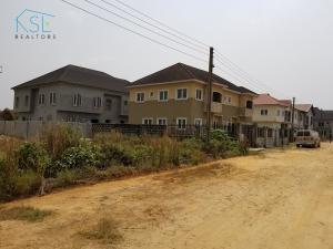 Residential Land Land for sale About 8 mins drive from Mayfair Gardens, Awoyaya Awoyaya Ajah Lagos - 5