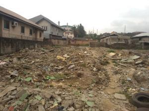 Mixed   Use Land Land for sale Ajoke salako Ifako-gbagada Gbagada Lagos