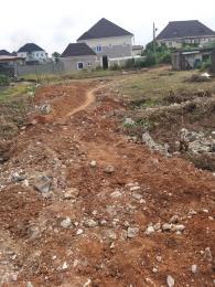 Residential Land Land for sale Glory Estate, Ifako-gbagada Gbagada Lagos