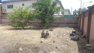 Mixed   Use Land Land for sale Bunmi Joseph Street Phase 2 Gbagada Lagos