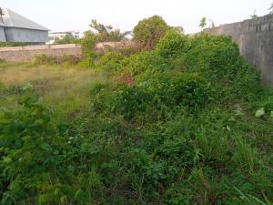 Mixed   Use Land Land for sale Amansea by Unizik Awka Anambra state  Anambra Anambra