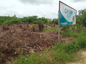 Mixed   Use Land Land for sale Ise town Ibeju-Lekki Lagos