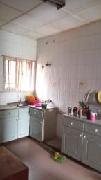 3 bedroom Detached Bungalow House for sale Medina Estate Atunrase Medina Gbagada Lagos