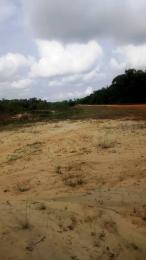 Mixed   Use Land Land for sale Directly facing Lekki Epe Expressway Eleranigbe Ibeju-Lekki Lagos