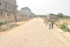 Land for sale Grenadine Estate warewa Arepo Arepo Ogun