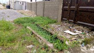 Residential Land Land for sale Ikota Villa Estate Ikota Lekki Lagos