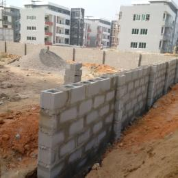Land for sale citiview estate drive,off lagos-ibadan expressway near Berger. Arepo Arepo Ogun - 0
