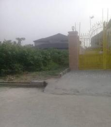 Land for sale  - Lekki Phase 2 Lekki Lagos