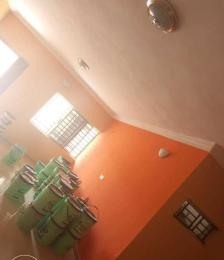 3 bedroom Self Contain Flat / Apartment for rent Abeokuta South, Abeokuta, Ogun State Abeokuta Ogun
