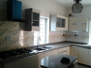 5 bedroom House for sale newoko oba Abule Egba Abule Egba Lagos
