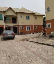1 bedroom mini flat  Shared Apartment Flat / Apartment for rent Westwood estate  Badore Ajah Lagos