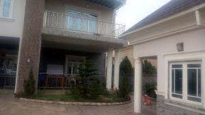 5 bedroom House for sale 2nd avenue road, karu site Nyanya Abuja