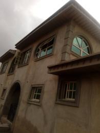 6 bedroom Duplex for sale Alaro Area, Off Ring Road, Oluyole Estate Extension Oluyole Estate Ibadan Oyo