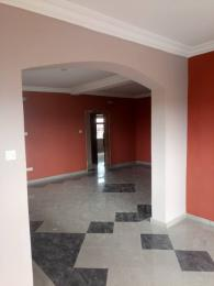 4 bedroom House for rent SOLUYI Soluyi Gbagada Lagos