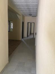 4 bedroom Commercial Property for rent Alade Odenewu street. Parkview Estate Ikoyi Lagos