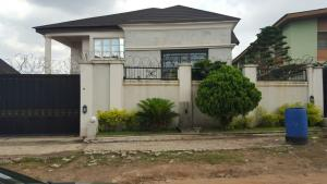 4 bedroom House for sale Aare Area Oluyole Estate  Oluyole Estate Ibadan Oyo - 0