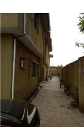 10 bedroom Detached Duplex House for sale , Oworonshoki Gbagada Lagos